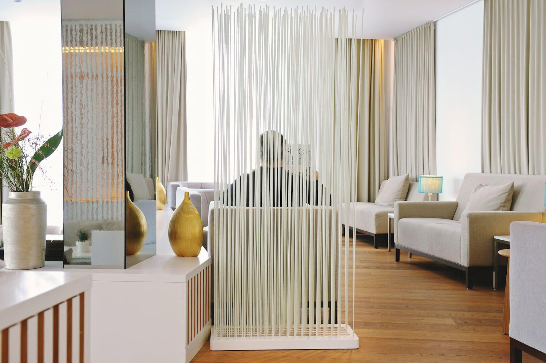 trennwandsysteme b ro. Black Bedroom Furniture Sets. Home Design Ideas