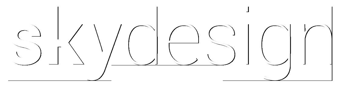 skydesign