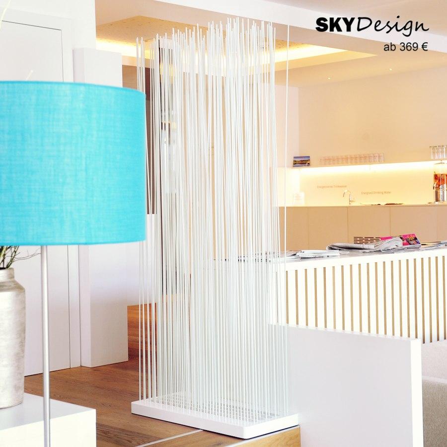 raumtrenner ideen sichtschutz ideen - skydesign.news