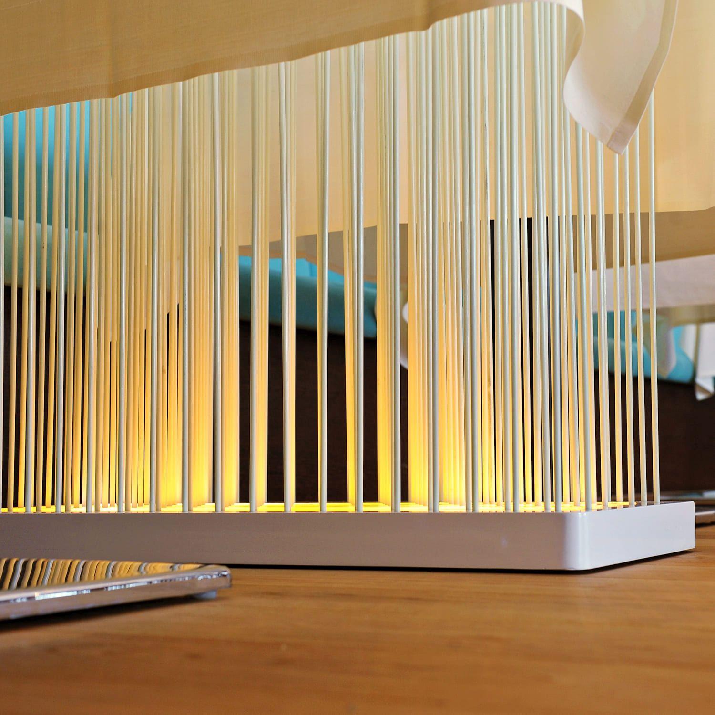 Skydesign offene küche vom wohnzimmer trennen - skydesign.news