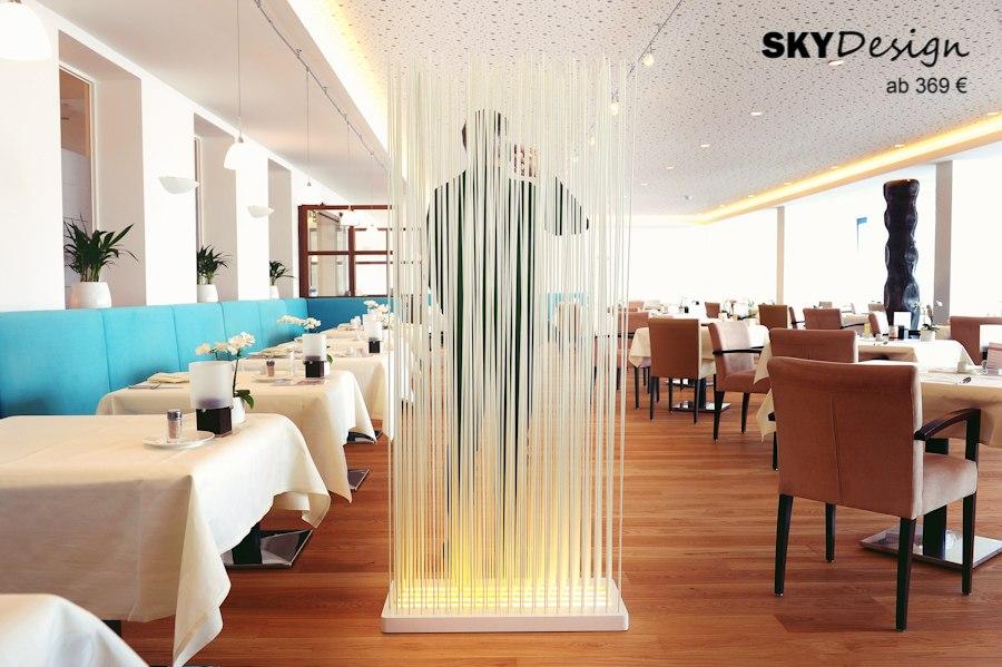 Wohnzimmer mit essbereich ideen  raumteiler ideen raumteiler wohnzimmer essbereich - skydesign.news