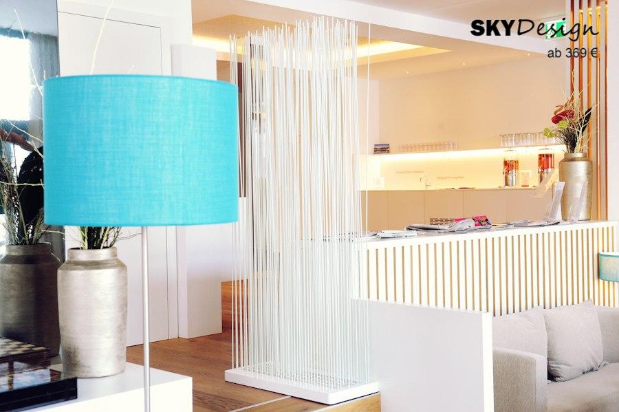 raumteiler wohnzimmer essbereich - skydesign.news