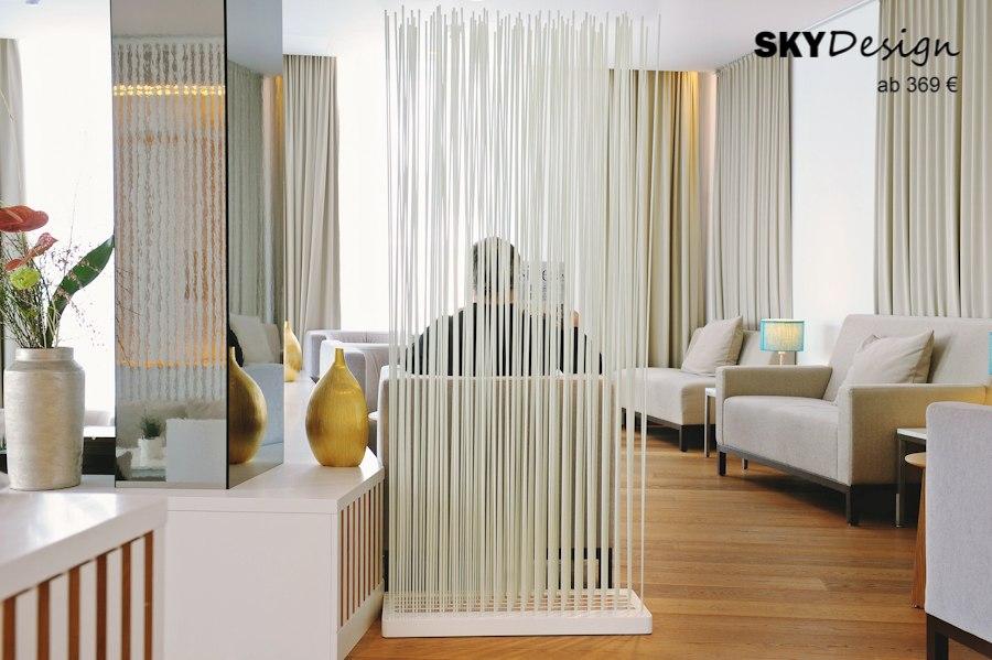 Wintergarten Sichtschutz Innen Skydesign News