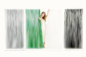 Paravent Ideen Sichtschutz Terrasse