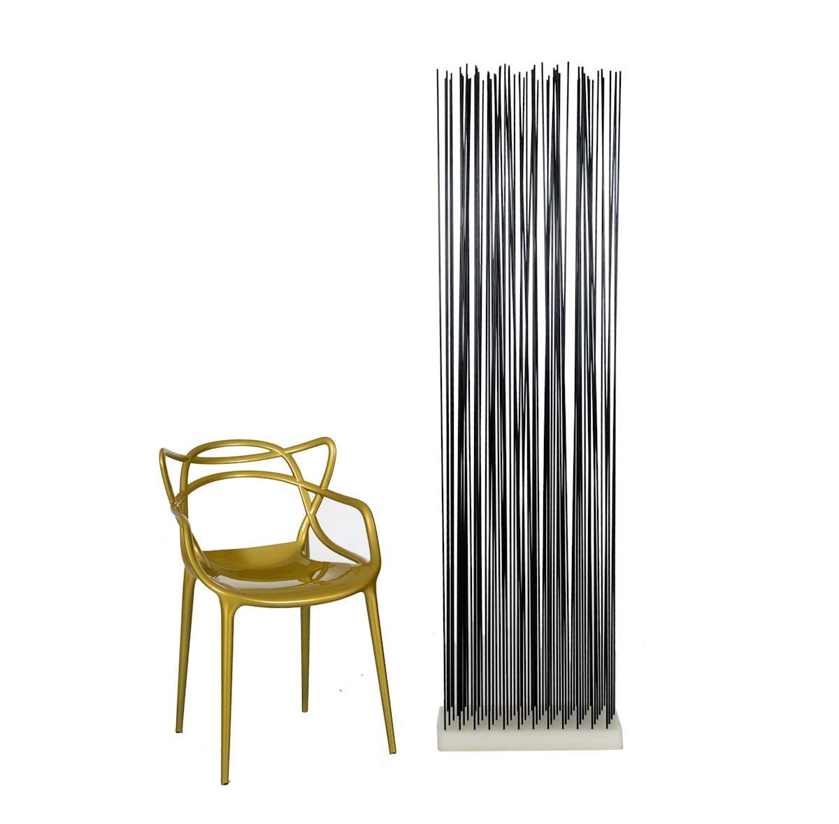 terrasse freistehend elegant starnberger see freistehend garten terrasse with terrasse. Black Bedroom Furniture Sets. Home Design Ideas