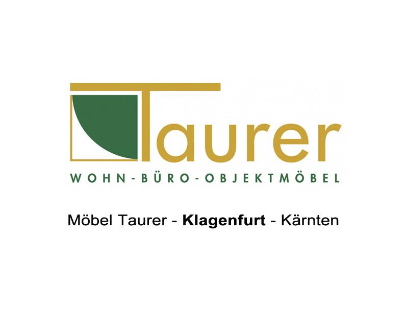 Taurer Möbel Klagenfurt