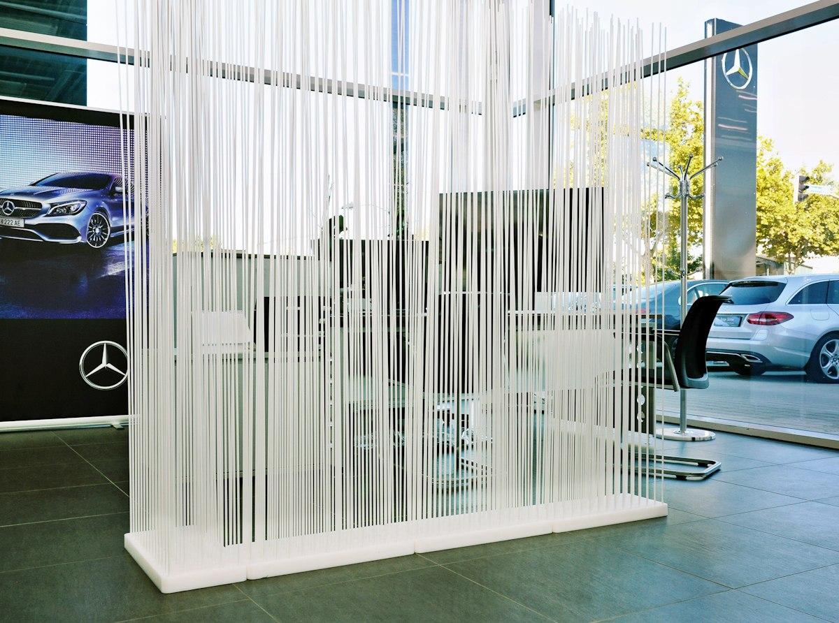 mercedes kaposi klagenfurt. Black Bedroom Furniture Sets. Home Design Ideas