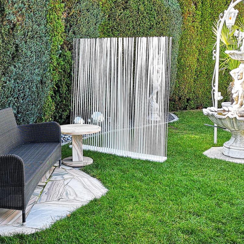 mobiler sichtschutz terrasse garten sichtschutz kaufen mobiler sichtschutz garten with mobiler. Black Bedroom Furniture Sets. Home Design Ideas